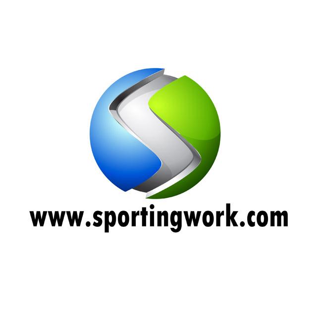 Sporting Work