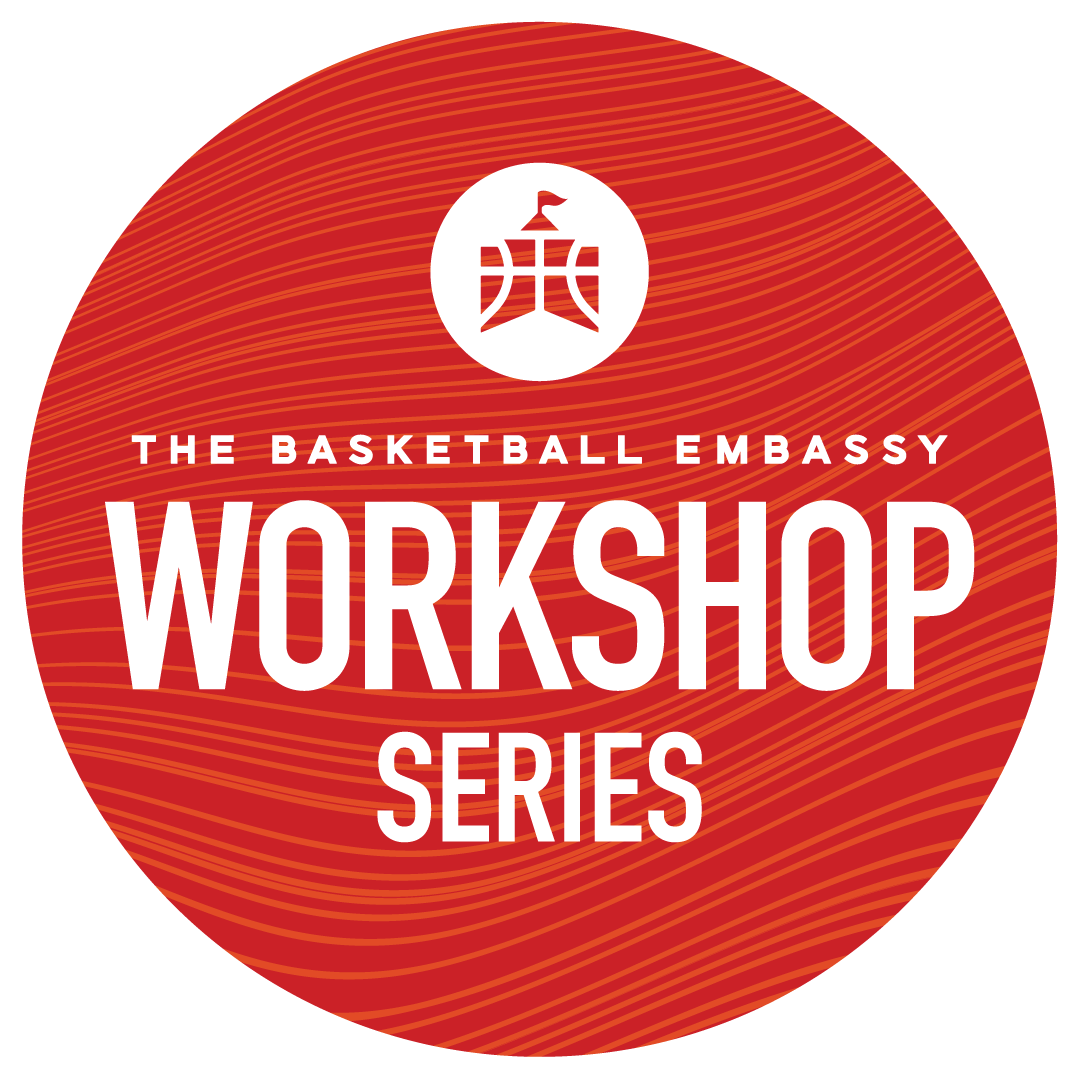 workshop_logo.png