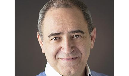 Andrei Zinca