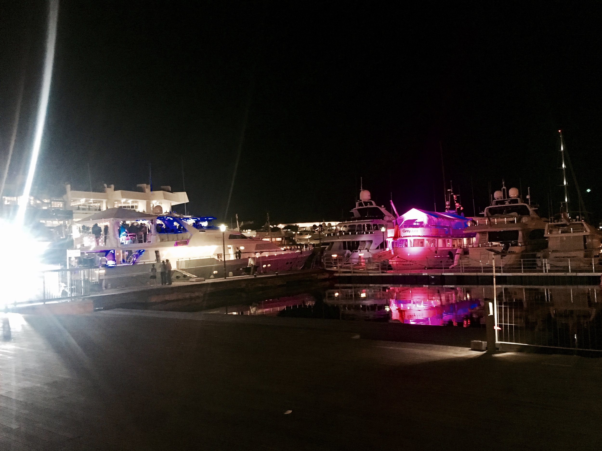 mip boats night.jpg