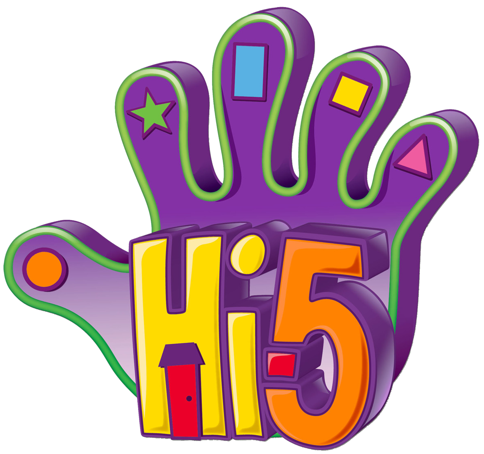 Hi-5_house_logo_giant.png