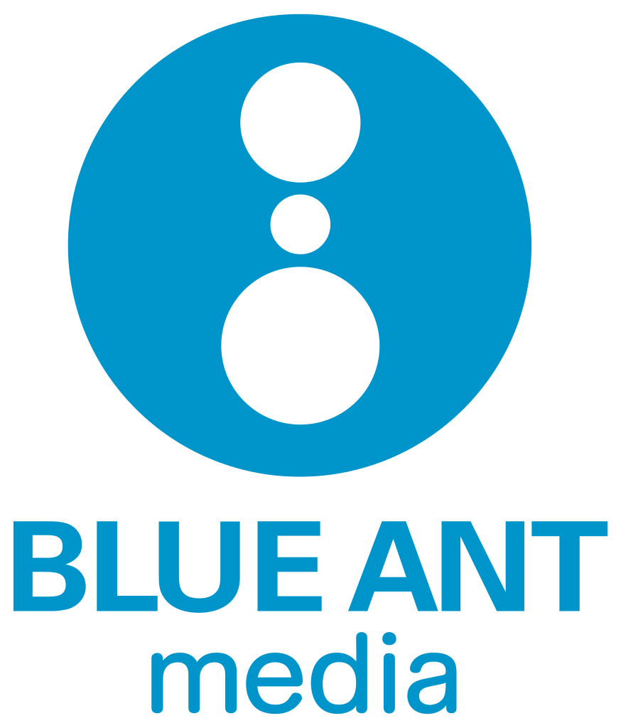 blueant.png