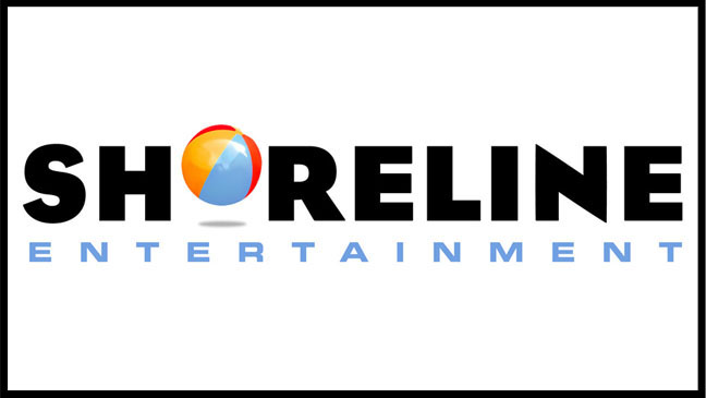 shoreline_entertainment_logo_a_l.jpg