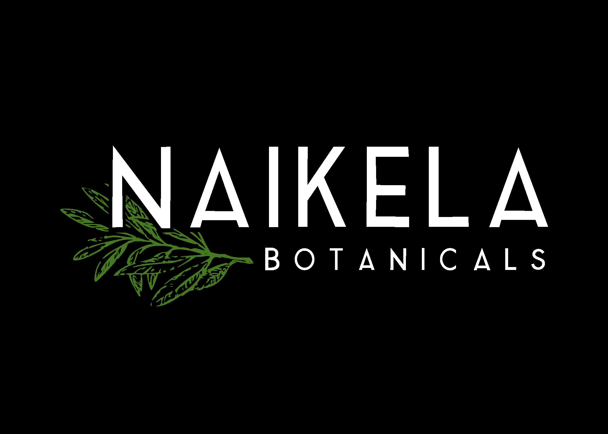 Naikela Logo web layover wht[10154].png