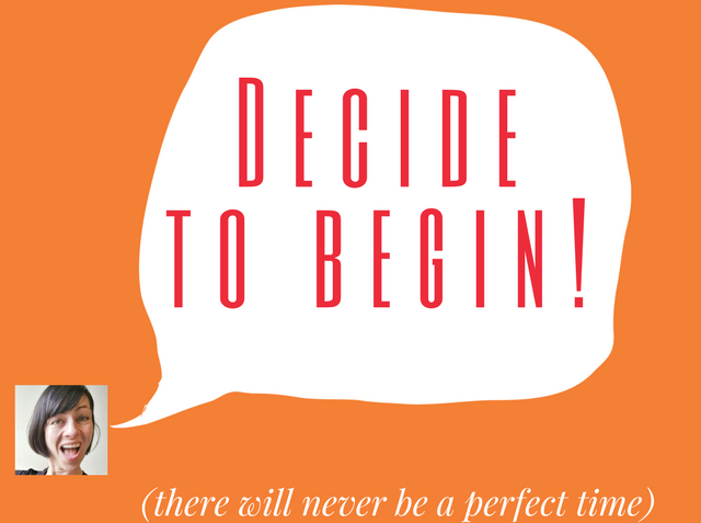 Decide to Begin.png