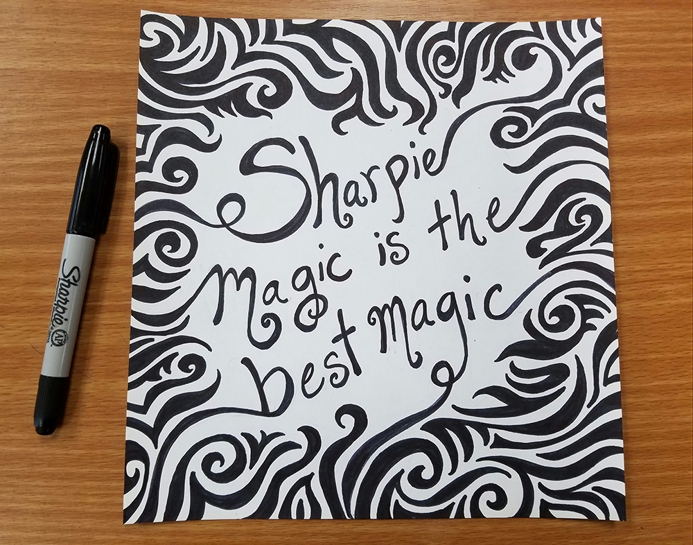 SharpieMagic slczouk.png