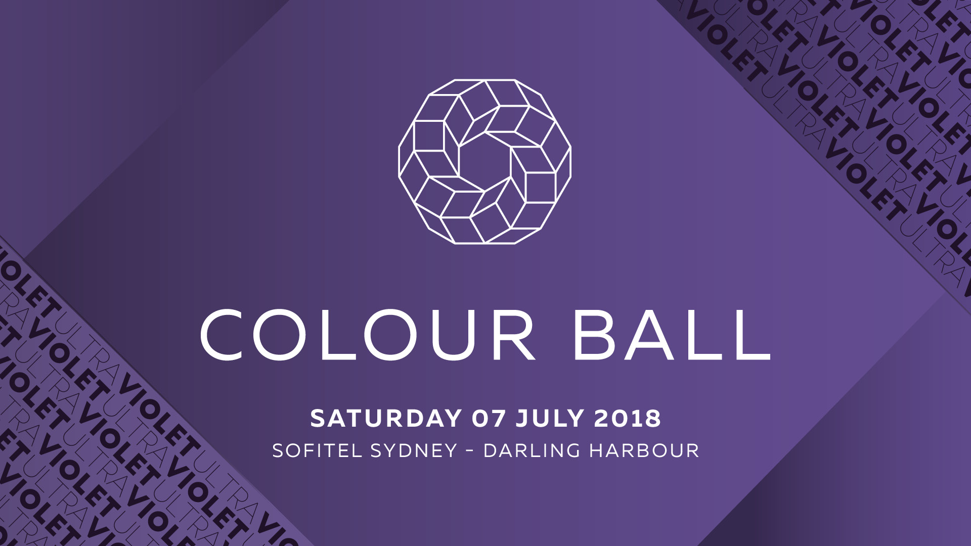 Colourball_2018_facebook-event-image-1920x1080_Violet.jpg