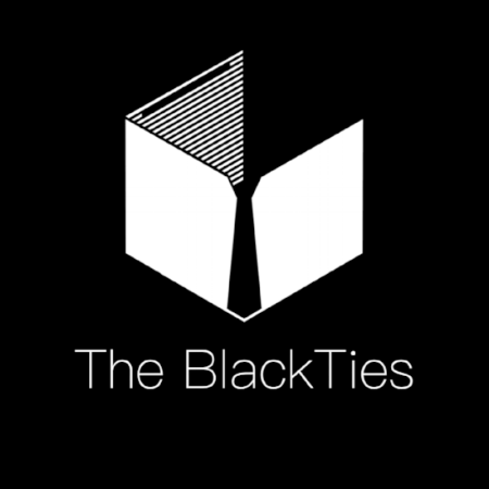 The-BlackTies-Logo-Round-wname.png