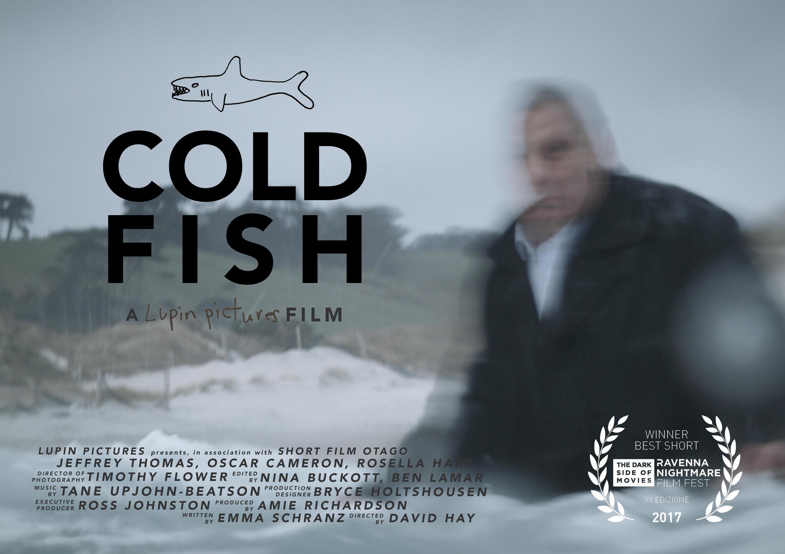 Cold Fish.jpg
