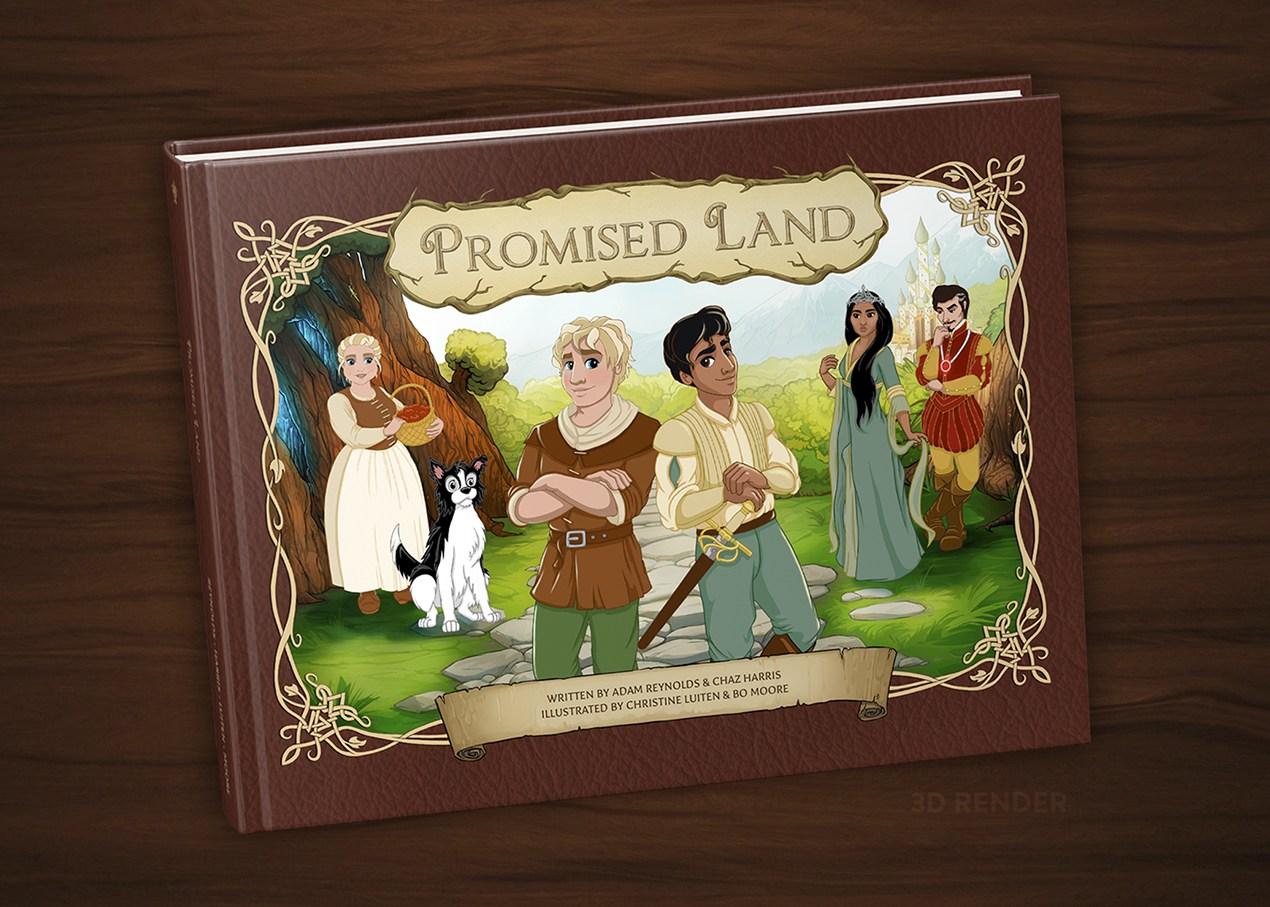 promisedland cover.jpg