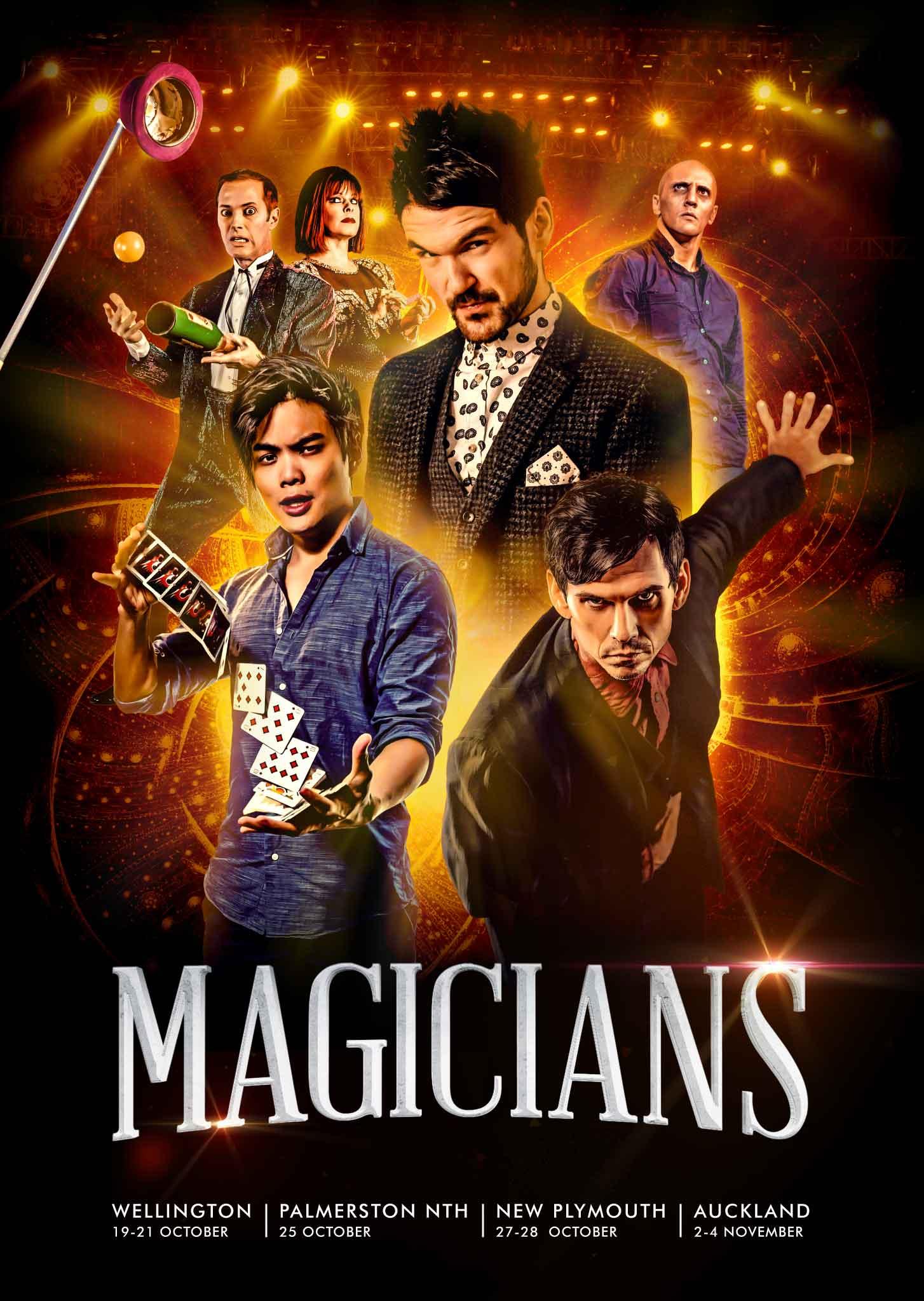 Magicians-GenericWebPoster-10.jpg