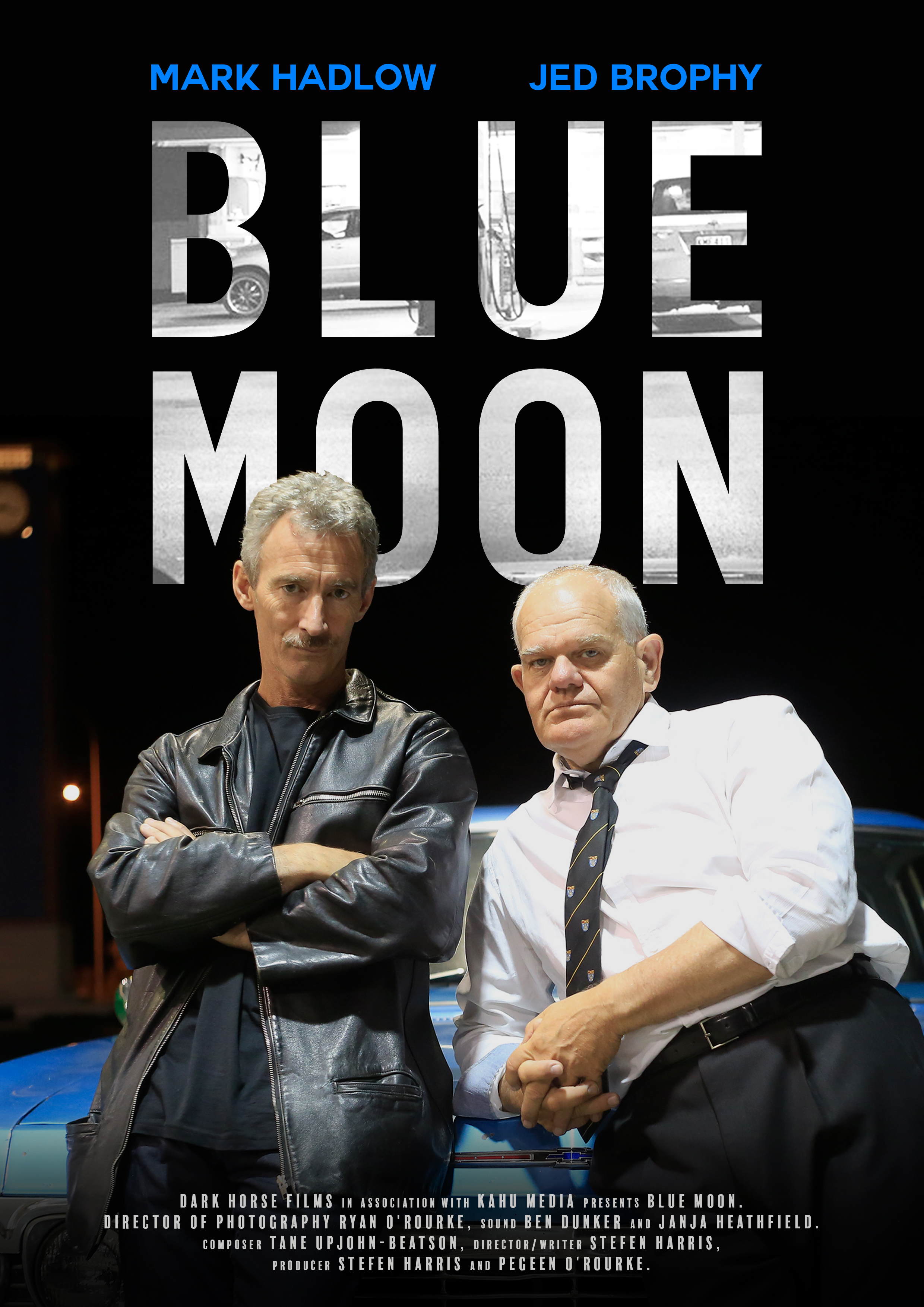 Blue Moon Poster Final.jpg