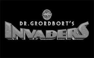 dr-grordborts-invaders-79156983.jpg