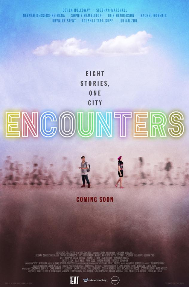 ENCOUNTERS poster.jpg