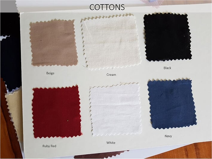 Cottons.JPG