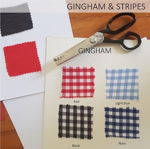 gingham stripes.JPG
