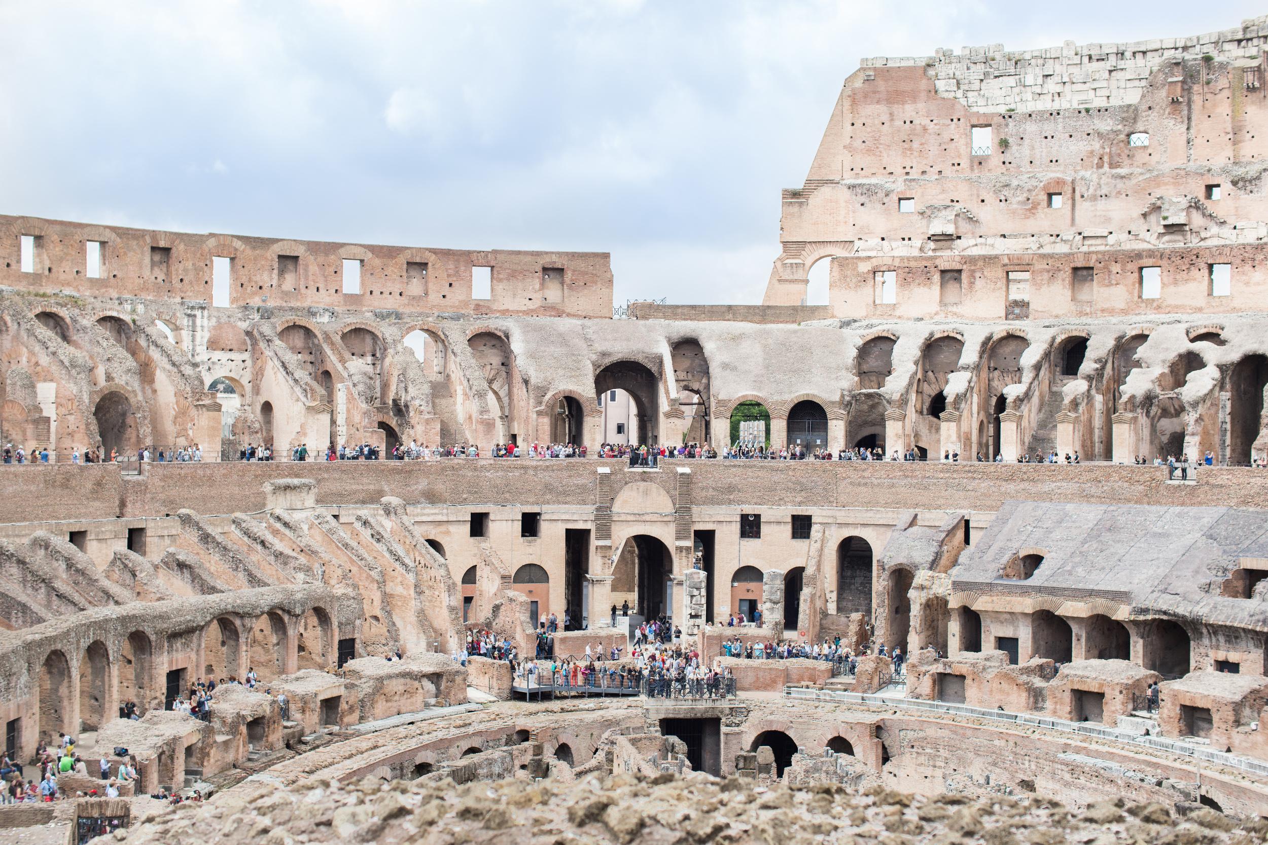 Rome13.jpg