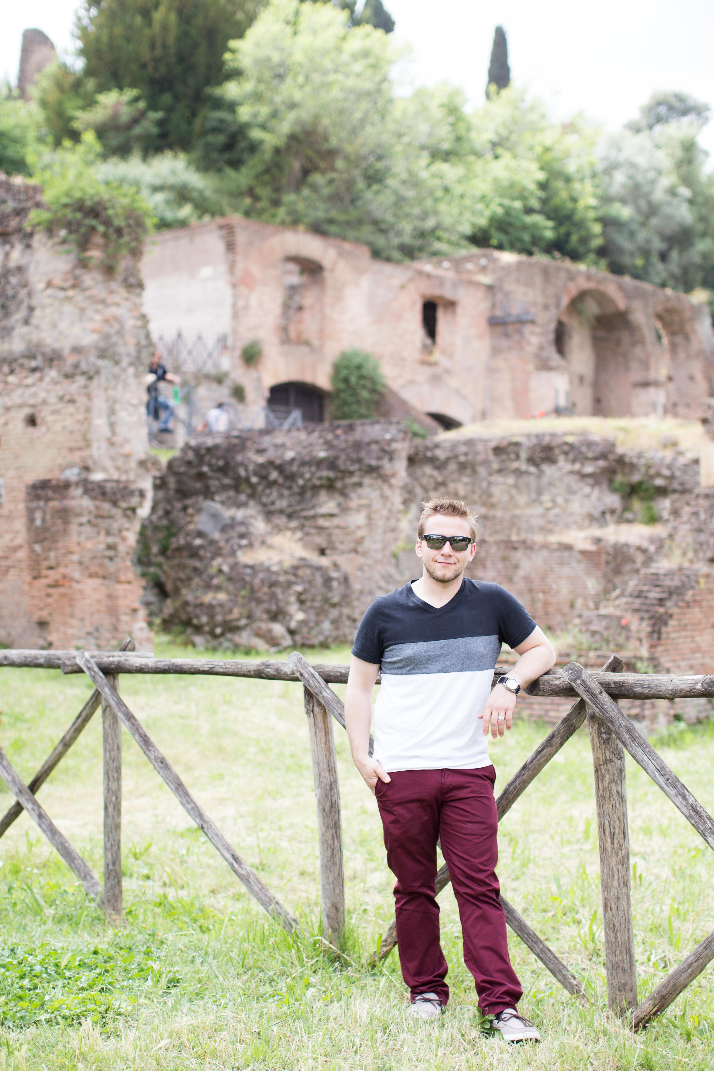 Rome20.jpg