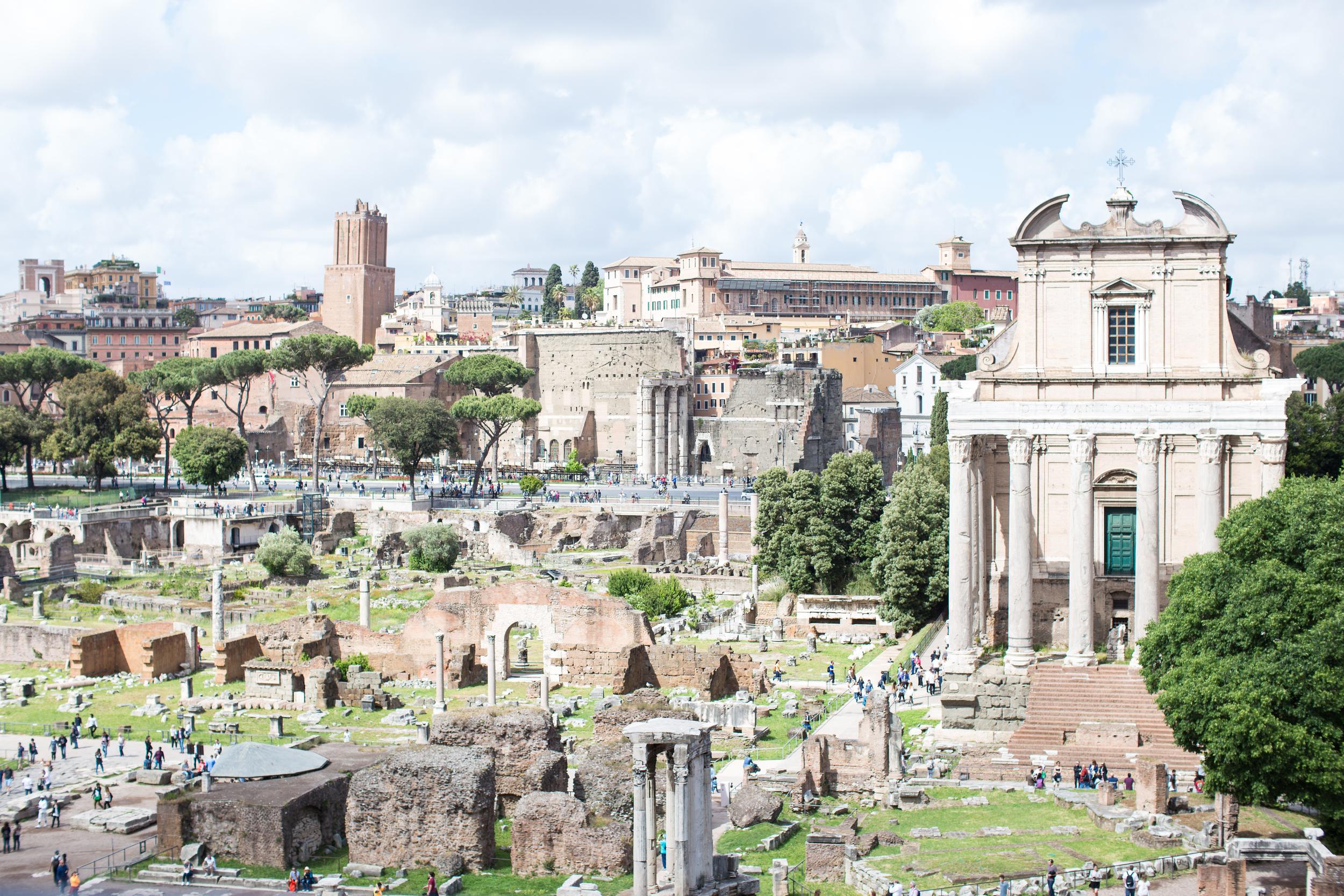 Rome24.jpg