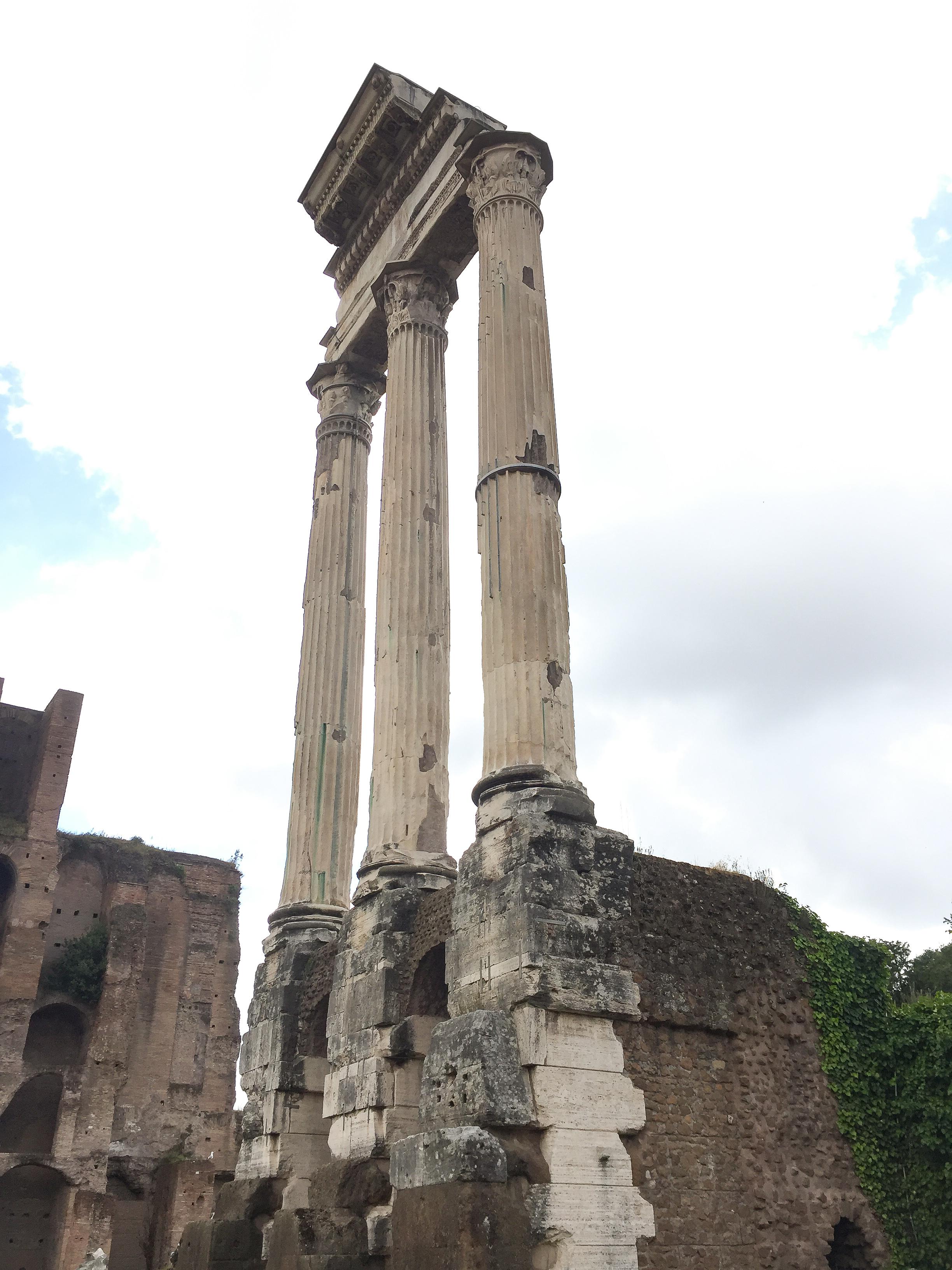 Rome30.jpg