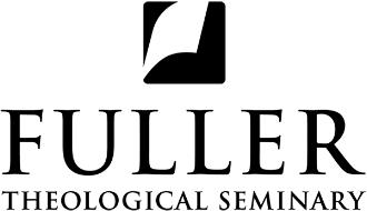 Fuller-logo-vertical-1.png