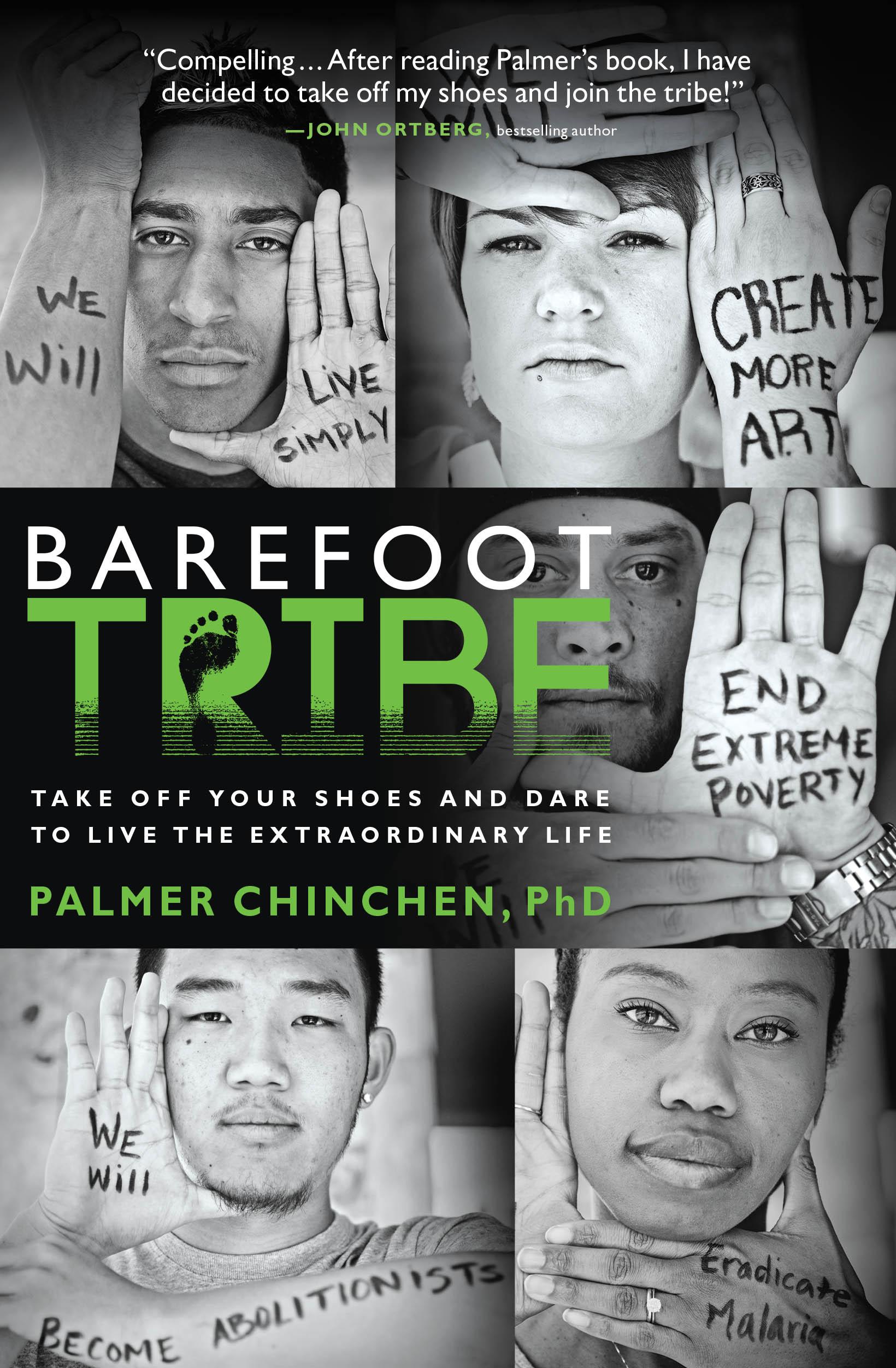 Barefoot Tribe.jpg