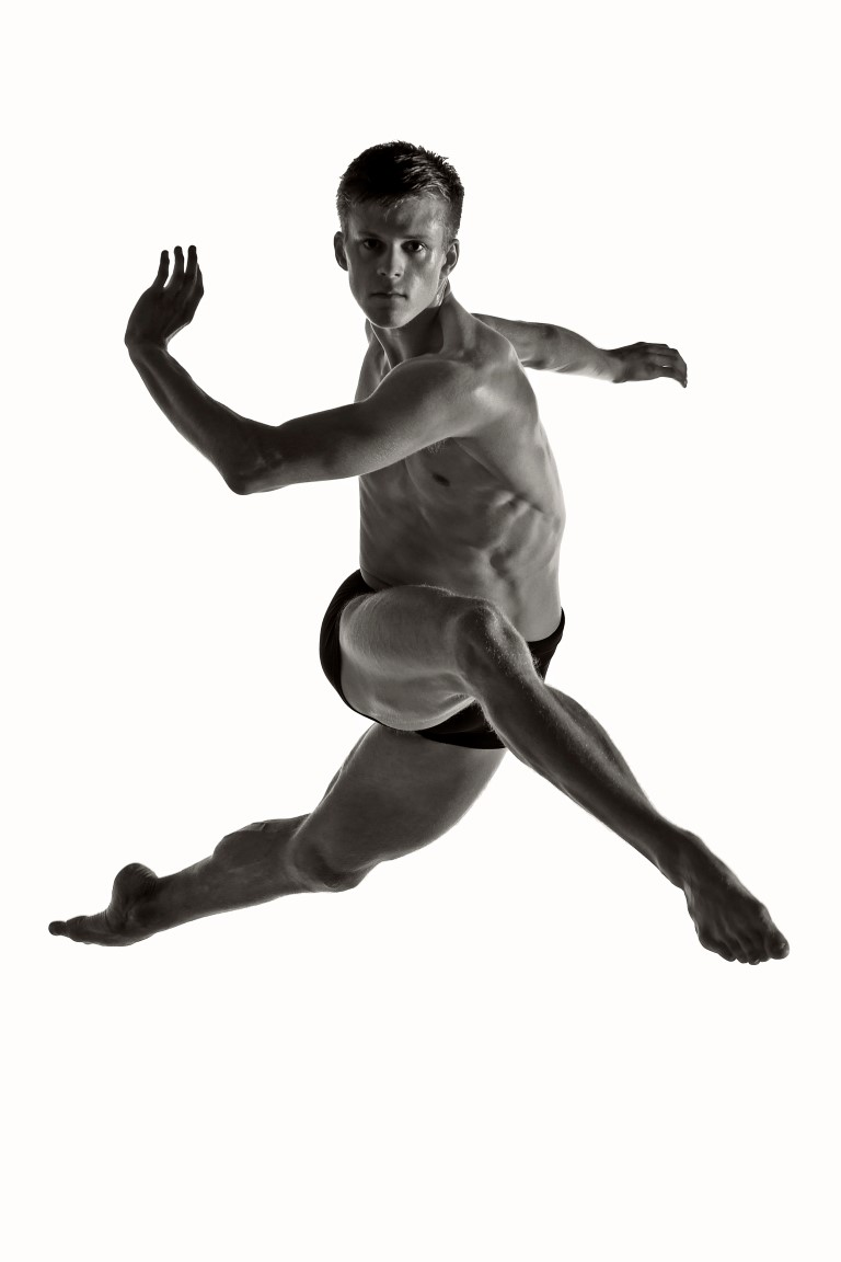 ballet-bc-capture-photo.jpg