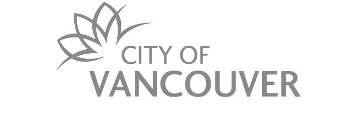 City-of-Vancouver.jpg
