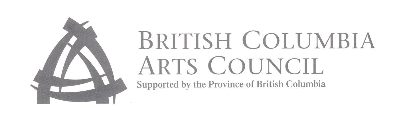 bc-arts-council-logo.jpg