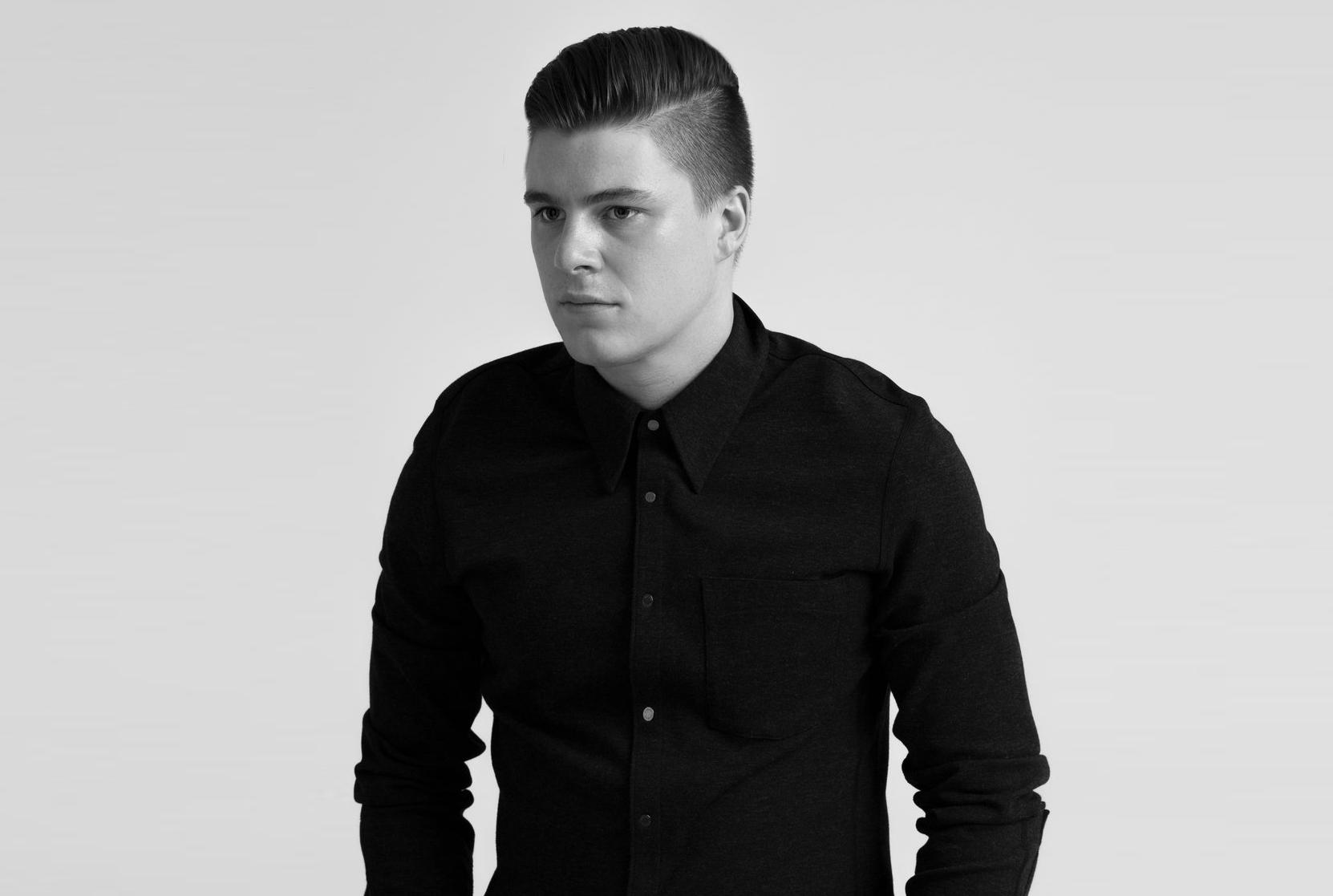 Dylan Maranda