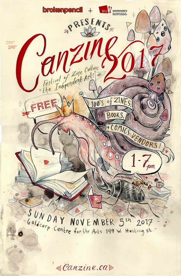 canzine2017van_final_bleed.jpg
