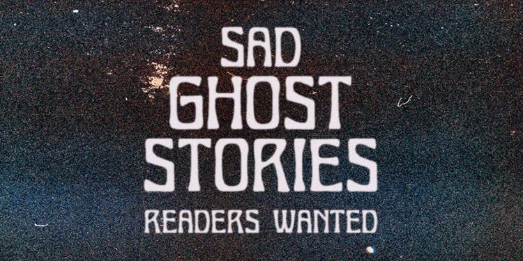 SAD_ghost_stories_fb_readers.jpg