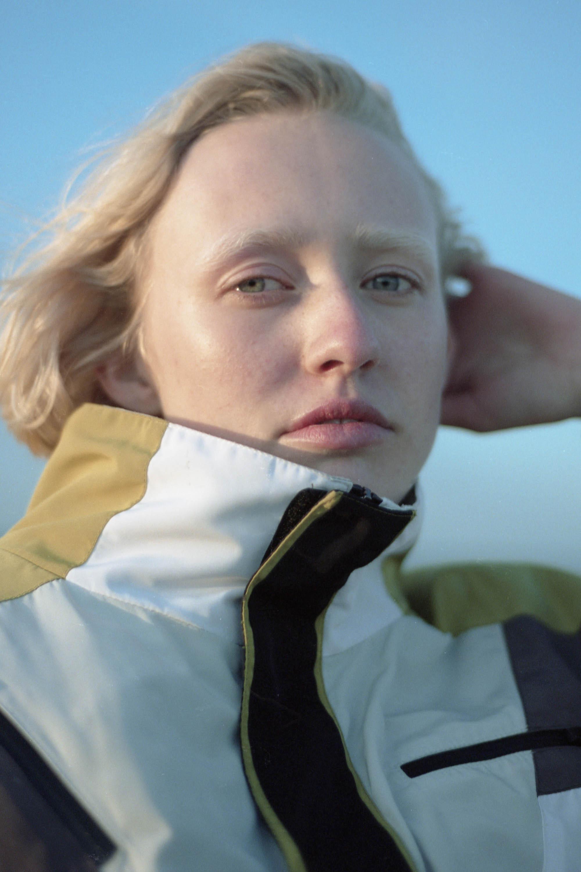 Clara (2017) 35mm Film