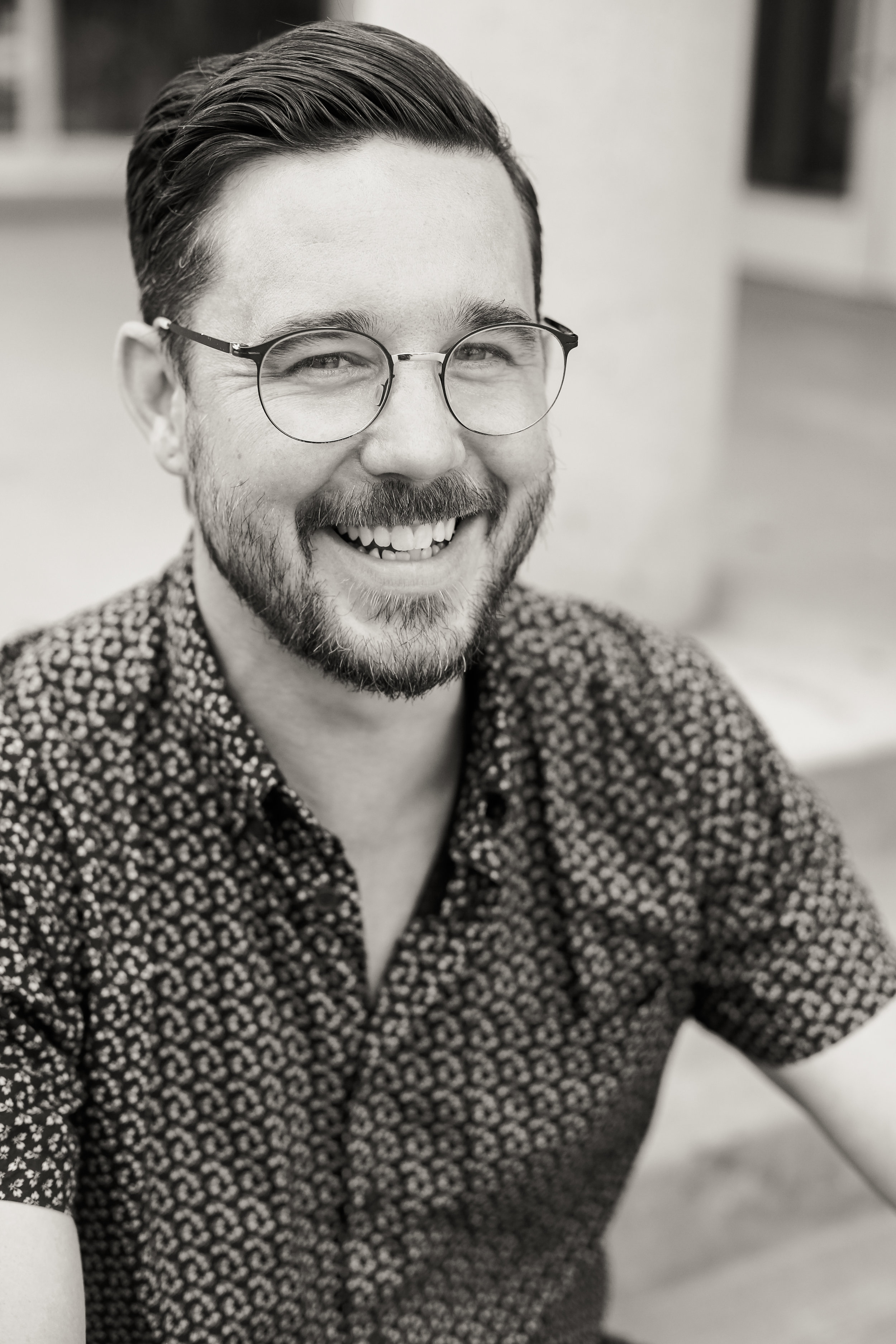 Matt Rader Author Photo.jpg