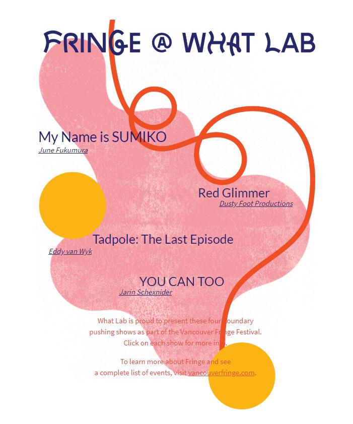what lab fringe.PNG