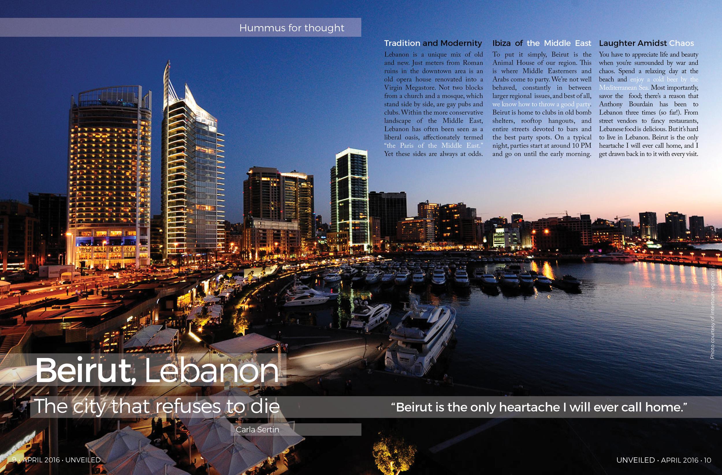 Sertin - Magazine Story p2.jpg