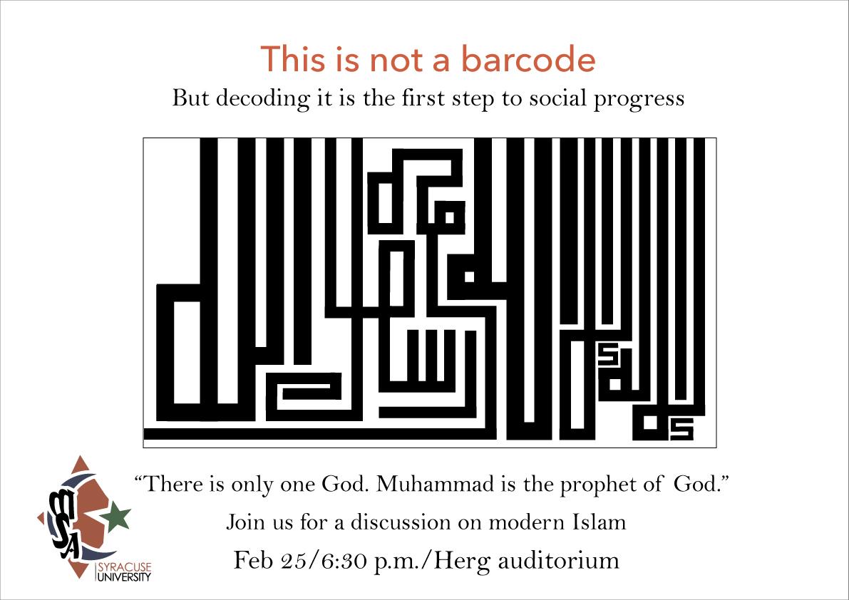 barcode-islam-for-web.jpg