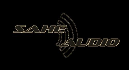 SaheAudio_logo_vector-e1504033598278-600x329.png