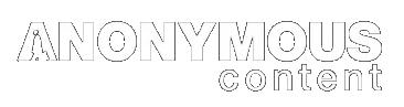 ANON-White-Logo_trans.png