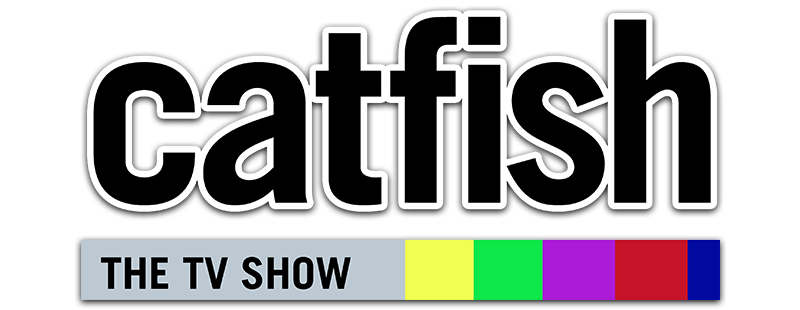 catfish-the-tv-show-50f78b32b29cc.png