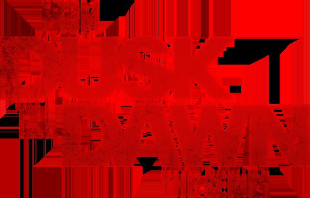 dusk_series_logo.png