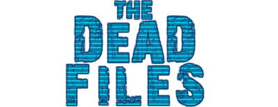 the-dead-files-logo.jpg