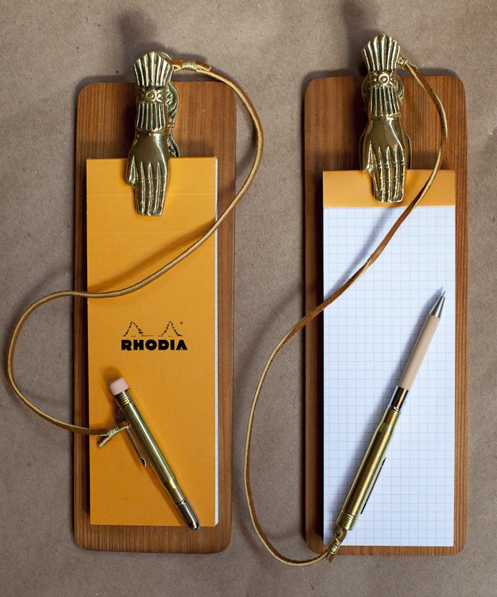 clipboards.jpg