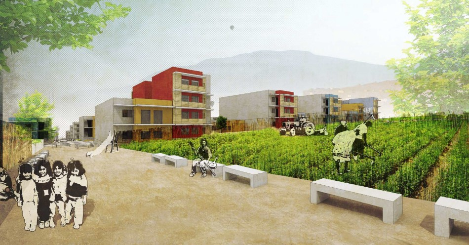 arquitectura bioclimatica-jircamarca.jpg