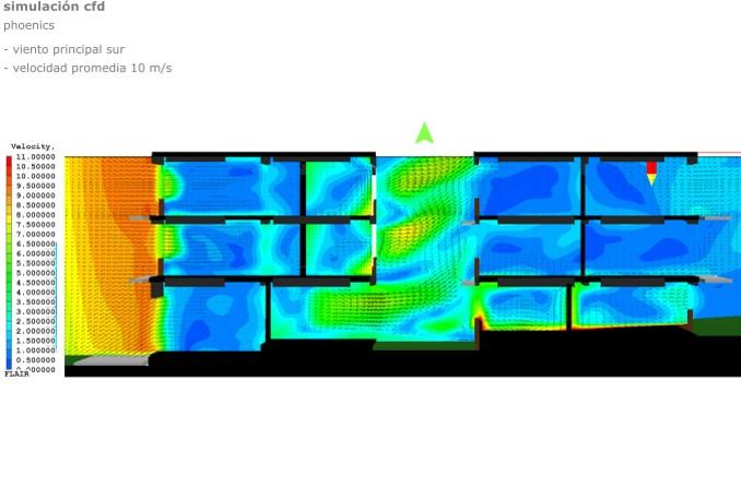 arquitectura bioclimatica-simulación cfd.jpg