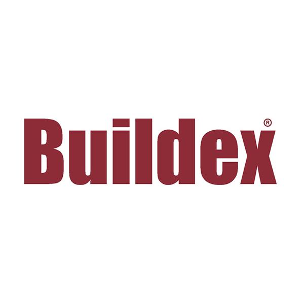 Buildex.jpg