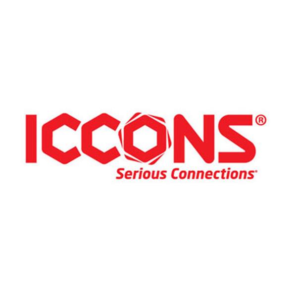 iccons.jpg