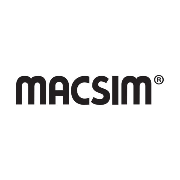 MACSIM.jpg