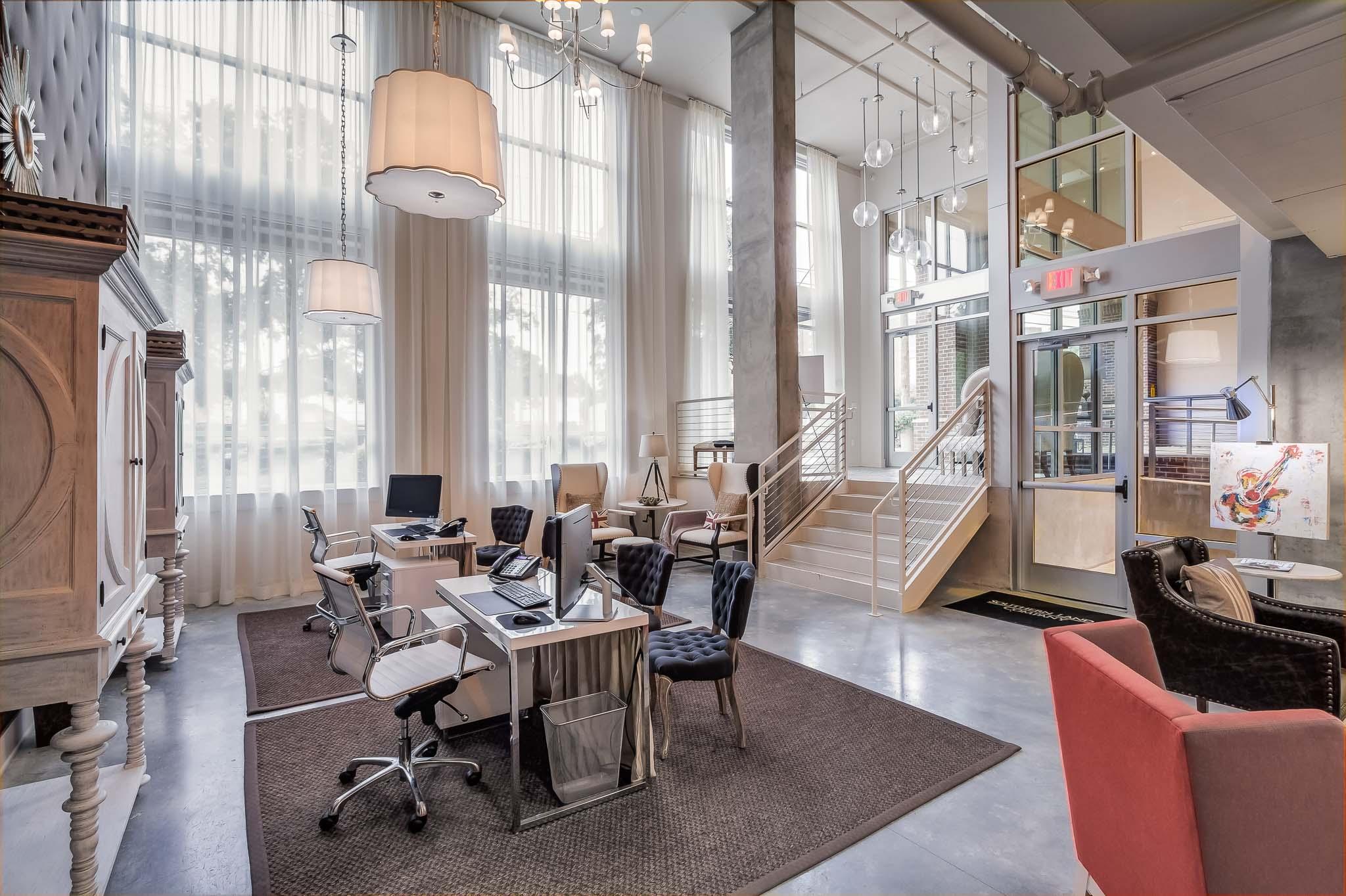 23-lobby-front-desks-rev.jpg