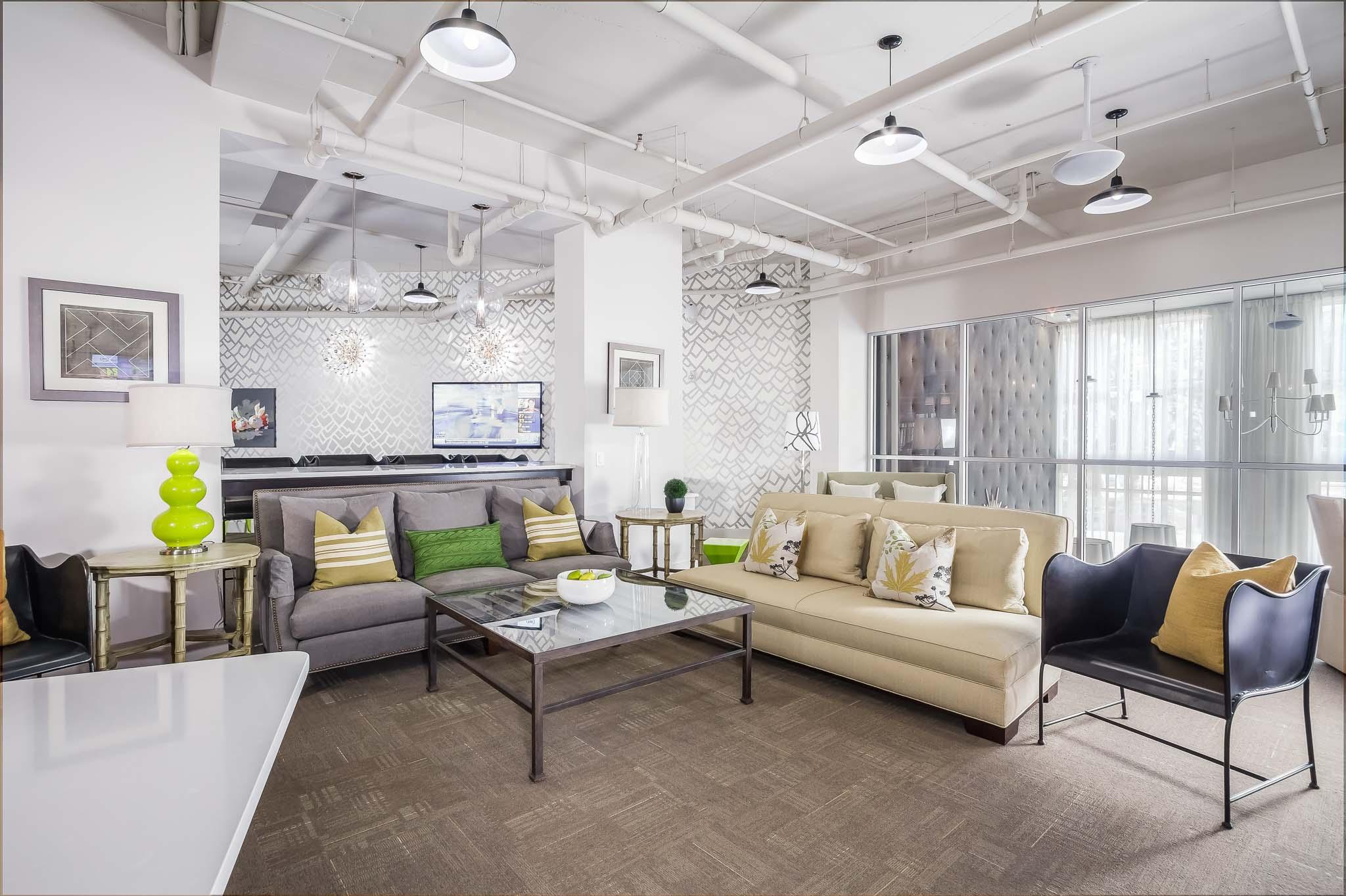 39-gameroom-lounge-feature.jpg